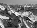 DSC_0643-Alpen