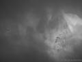 DSC_2794_1-Dolomiten